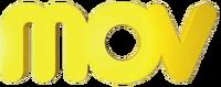 Logo principal0 MOV.png