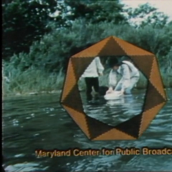 Maryland Public Television/Other
