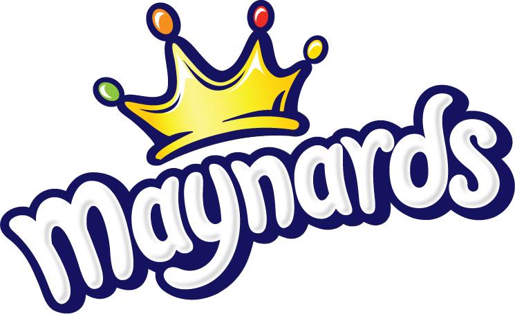 Maynards (Canada)