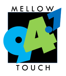 Mellow 2000 Logo.png