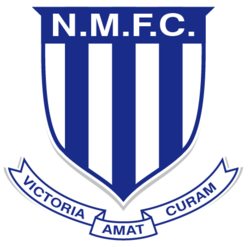 NMFC 1925-75.png