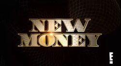 New Money.jpg