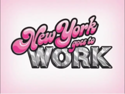 New York Goes to Work.png