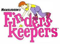 Nickelodeon's Finders Keepers.png