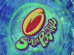 O Superpositivo 2000.png