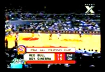 PBA on Viva TV scorebug 2000.png