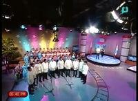 PTV4-OSB-2013
