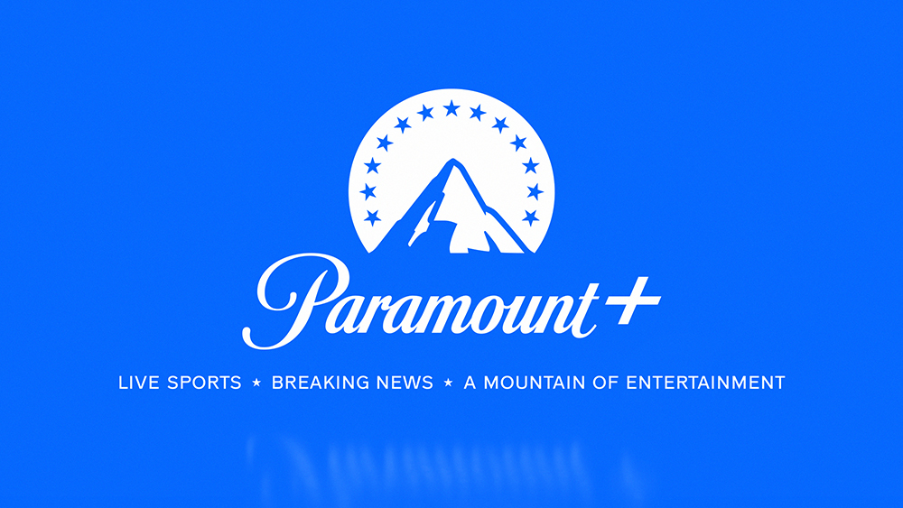 Paramount+/Other