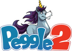 Peggle2.png