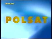 Polsat94-96-1.png