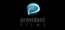 Provident Films.PNG