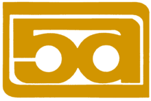 RTS-5A (1983).png