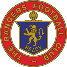 Rangers FC logo (corporate, 1959-1968).png