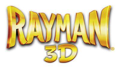 Rayman-3D-Nintendo-3DS1.jpg
