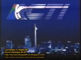 RCTI/Station ID