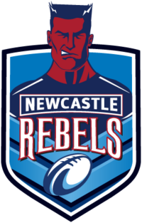 Rebels-badge.png