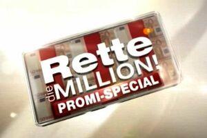Rette die Million! Promi Special logo.jpg