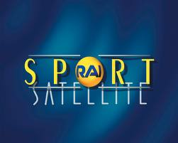 Rai Sport (TV channel)
