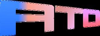 Rtq1987.png