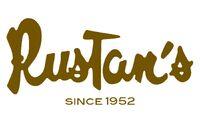 Rustans-gold-logo.jpg