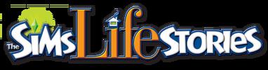 Simslifestories-logo.png
