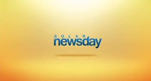 Newsday (9News)