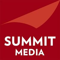 Summit Media logo.jpg