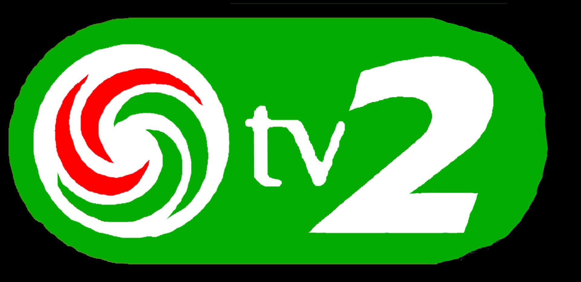 TV2 (Hungary)
