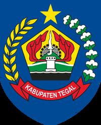 Tegal.png