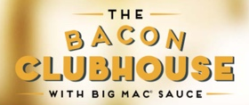 The Bacon Clubhouse