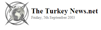 The Turkey News.Net