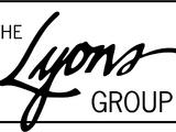 Lyrick Studios/Other