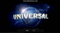 UniversalTrailerFast&FuriousAnimatedSeries