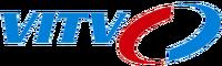 VITV 2009.png