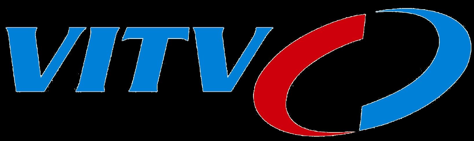 SCTV8 - VITV