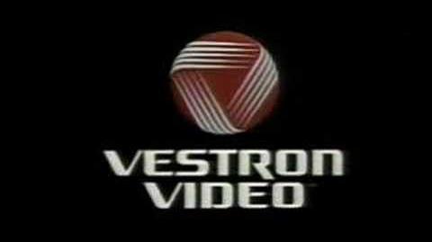 Vestron Video