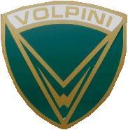 Arzani-Volpini