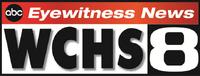 WCHS-EWN