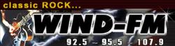 WNDN Chiefland 2003.png