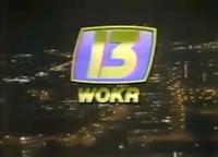 WOKR sign off video 1992