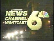 WPSD Nightcast