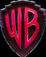 Warner bros television batwoman logo 2020