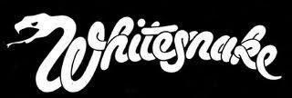 Whitesnake logo1.jpg