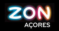 ZON Açores.jpg