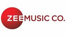 Zee Music Co..jpg