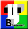 TV Center-Vladimir