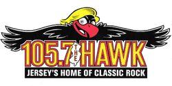 105.7 The Hawk WCHR.jpg