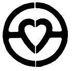 140px-Beecham Group logo.jpg