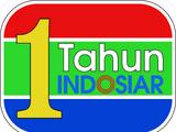 Indosiar/Anniversary
