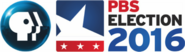 20160117 233546 739912 pbs-election-photo